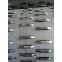 重庆325降水井钢管价格;桥式滤水管325报价