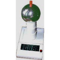静电计(超高阻高压表) 型号:ZJHJ-EST113 库号:M402435