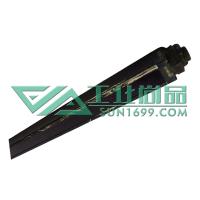 上海尚帛供应BANNER_BMRL3032A(12.7-19.1mm)紧凑型测量光幕
