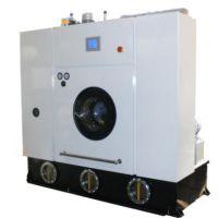 水洗店环保型四氯乙烯干洗机