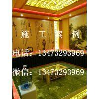 http://himg.china.cn/1/4_710_236296_200_200.jpg
