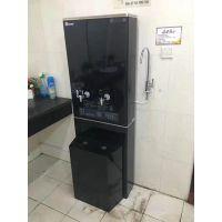 河南郑州专业维修销售租赁吉之美碧 丽开水器,直饮水系统,净水设备,节能饮水机