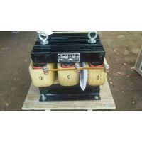 聚源BP4-04002/10006 04002/08008变阻器26KW-40KW容量