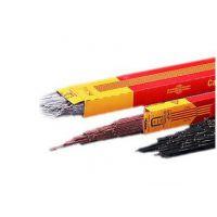 德国卡斯特林1850焊丝E31-UM-150-C镍基焊丝1.2/1.6mm