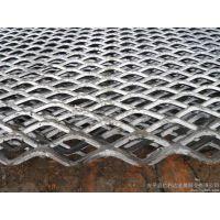 常州亘博低碳菱形钢板网生产设备焊接厂家报价