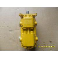 推土机双联泵16t-70-10000 160维修中心