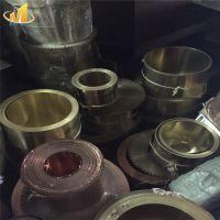 HPb66-0.5铅黄铜上海销售