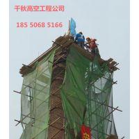 http://himg.china.cn/1/4_710_240958_634_731.jpg