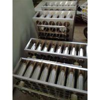 质保一年低温等离子除烟净化烟雾环保设备工业等离子VOC废气处理