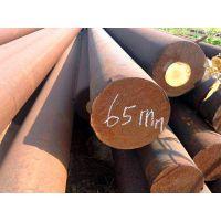 栖霞A3碳结钢厂家直销|哪个品牌的优特钢质量好|栖霞钢厂代理