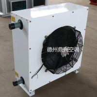 加工生产水暖暖风机