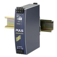 PULS德国普尔世电源模块