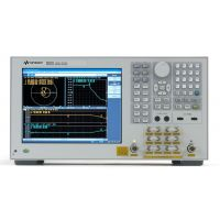 供应美国安捷伦(是德) E5072A ENA 二手矢量网络分析仪