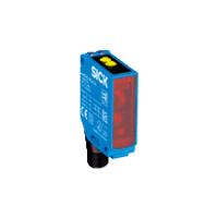 德国造 sick WLL180T-P434 西克光电传感器价格及货期