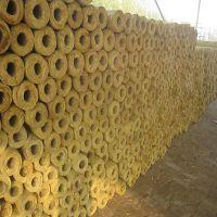 专业吸音玻璃棉管 九纵新型绿色建筑材料
