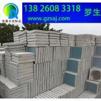 广州水泥隔热砖厂家批发