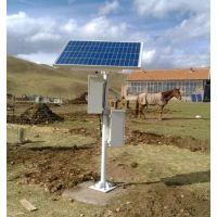 土壤墒情旱情综合监测系统
