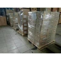 美国布料进口服务,布料香港包税进口,布料报关公司