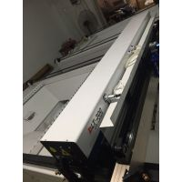 1325型号激光机 裁床大功率 优质大幅面激光切割机