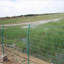 中山绿化带边框围栏网 清远景区隔离网厂 揭阳铁丝网厂家东坑