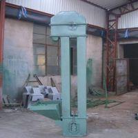 徐州 种子粮食斗式提升机 锅炉上煤机