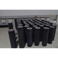 翼诺牌加工定制优质碳纤维机械印刷造纸辊规格齐全来图加工