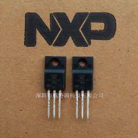 供应NXP/恩智浦双向可控硅BTA208X-1000C全新原装现货
