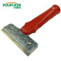 清洁刀 玻璃墙壁油灰刀 云石刀牛皮癣刮刀 美缝剂工具保洁铲刀