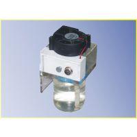 台湾泛达PAN-GLOBE TH-S10干湿球温湿度感测器
