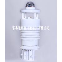 一体式扬尘监测传感器 工地扬尘噪声监测 富奥通 RDM
