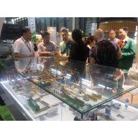 南通设备工厂各种非标设备、钢结构、机械设备代加工