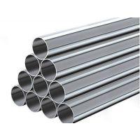 广西;信烨,卡压式,304不锈钢水管,不锈钢管道