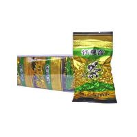 供应专业定做 铝箔茶叶袋 量大价优 茶叶包装袋批发 广东茶叶包装袋