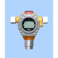 瓦斯气体探测器价格 24小时实时监测报警器
