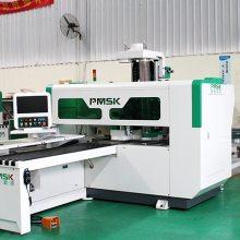 江苏宿迁整体定制家具厂都是用什么牌子的数控开料机设备?