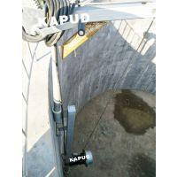 污泥浓缩池qjb潜水搅拌机 厂家现货供应潜水搅拌器 型号规格齐全 凯普德