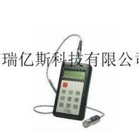 厂家直销RYS-HS5628B型个人声暴露数字声级计使用说明