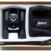 博士能Bushnell数码望远镜118328 1200万像素可摄像 拍照
