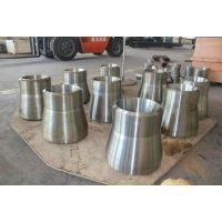 碳钢焊接异径管生产厂家