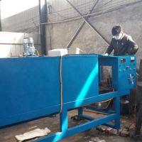 厂家特价供应岩棉包装设备