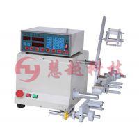 低频变压器绕线机 慧越绕线机批发价格