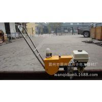 铁路钢轨自动涂油器 铁路施工设备涂油器