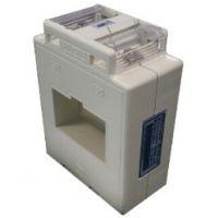 安科瑞 350/5保护型电流互感器 AKH-0.66/P P-50II 350/5