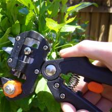 手持式草莓嫁接机 园艺工具嫁接机