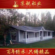 木屋别墅/户外防腐木木房子造价/苏州木房子搭建
