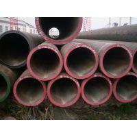 wb36合金钢管、高压合金管、联系电话13562007212
