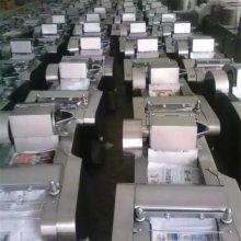 多用切丝机 660型号 双桥机械