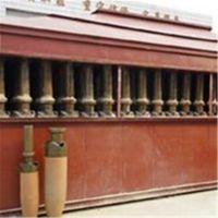 供应TDX-40陶瓷多管除尘器 旋风多管除尘器 窑厂 焦化厂专用