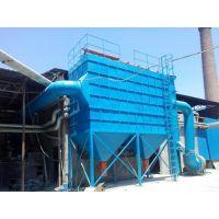 河北天宏煤气静电除尘器的安全措施和故障排除