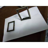 小尺寸五金相框定制,合金相框生产,北京摆件定制厂